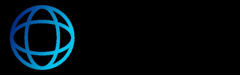 Gplium