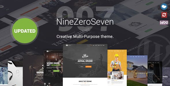 Download – Multi-Purpose WordPress Theme wordpress themes gpl licenced not nulled not cracked for free