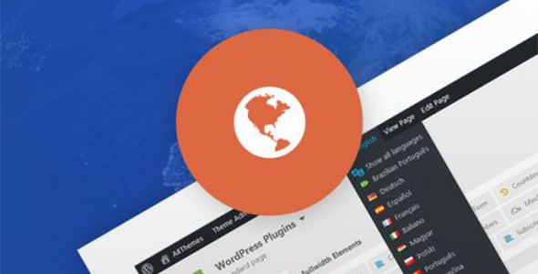 Download AIT Languages WordPress Plugin Wordpress Plugins gpl licenced not nulled not cracked for free