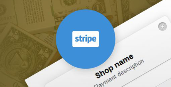 Download AIT Stripe Payments WordPress Plugin Wordpress Plugins gpl licenced not nulled not cracked for free