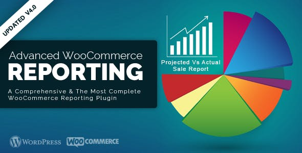 Download Advanced WooCommerce Reporting Wordpress Plugins gpl licenced not nulled not cracked for free