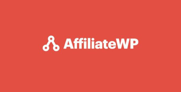 Download AffiliateWP  – Affiliate Wordpres System Wordpress Plugins gpl licenced not nulled not cracked for free