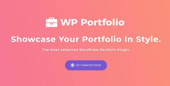 Download Astra Portfolio WordPress Plugin Wordpress Plugins gpl licenced not nulled not cracked for free