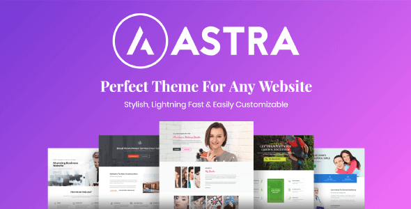 Download Astra Pro WordPress Plugin Wordpress Plugins gpl licenced not nulled not cracked for free