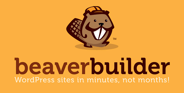Download Beaver Builder Pro WordPress Plugin Wordpress Plugins gpl licenced not nulled not cracked for free