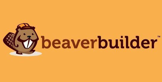 Download Beaver Themer WordPress Plugin Wordpress Plugins gpl licenced not nulled not cracked for free