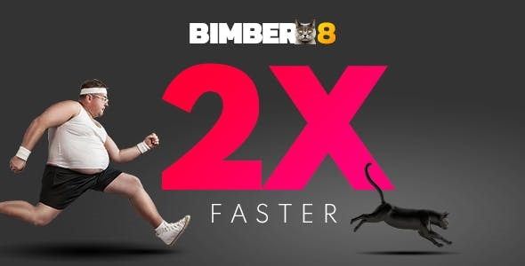 Download Bimber  – Viral Magazine WordPress Theme wordpress themes gpl licenced not nulled not cracked for free