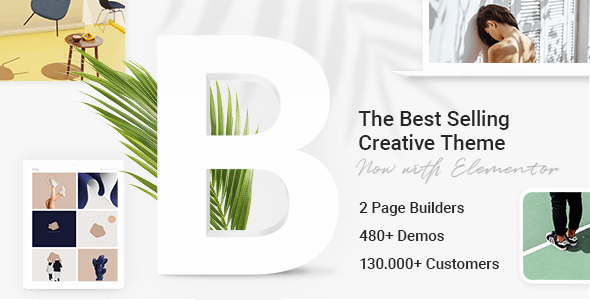 Download Bridge  – Creative Multipurpose Theme wordpress themes gpl licenced not nulled not cracked for free