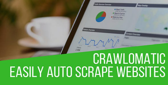 Download Crawlomatic Multisite Scraper Post Generator Wordpress Plugins gpl licenced not nulled not cracked for free