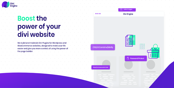 Download Divi BodyCommerce Plugin Wordpress Plugins gpl licenced not nulled not cracked for free