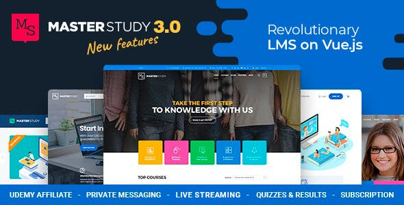 Download Masterstudy  – Education WordPress Theme wordpress themes gpl licenced not nulled not cracked for free