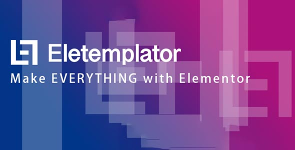 Download Elementor Custom Skin Pro Wordpress Plugins gpl licenced not nulled not cracked for free