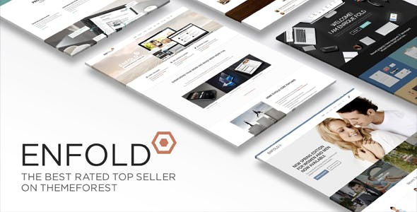 Download Enfold  – Responsive Multi-Purpose Theme wordpress themes gpl licenced not nulled not cracked for free