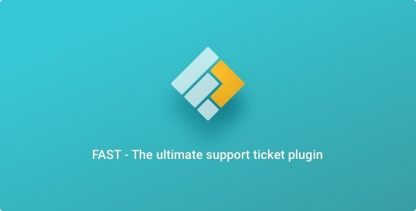 Download FAST  – WordPress Support Ticket Plugin Wordpress Plugins gpl licenced not nulled not cracked for free
