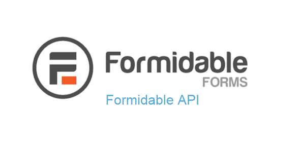 Download Formidable Forms API Webhooks Add-on Wordpress Plugins gpl licenced not nulled not cracked for free