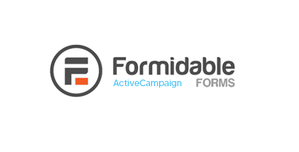 Download Formidable Forms ActiveCampaign Add-on Wordpress Plugins gpl licenced not nulled not cracked for free