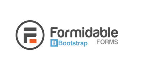 Download Formidable Forms Bootstrap Forms Add-on Wordpress Plugins gpl licenced not nulled not cracked for free