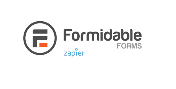 Download Formidable Forms Zapier Add-on Wordpress Plugins gpl licenced not nulled not cracked for free