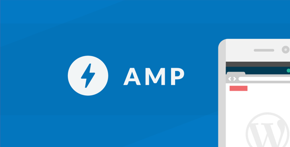 Download Formidable forms for AMP Wordpress Plugins gpl licenced not nulled not cracked for free