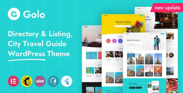 Download Golo  – Directory & Listing