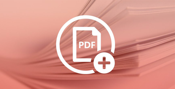 Download Gravity Flow – PDF Generator Extension Wordpress Plugins gpl licenced not nulled not cracked for free