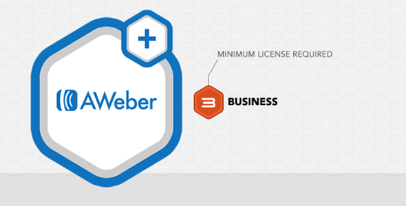 Download Gravity Forms AWeber Add-on Wordpress Plugins gpl licenced not nulled not cracked for free