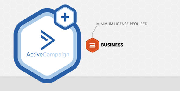Download Gravity Forms ActiveCampaign Add-on Wordpress Plugins gpl licenced not nulled not cracked for free