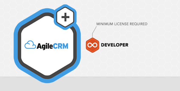 Download Gravity Forms Agile CRM Add-on Wordpress Plugins gpl licenced not nulled not cracked for free