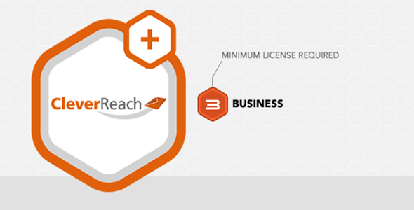Download Gravity Forms CleverReach Add-on Wordpress Plugins gpl licenced not nulled not cracked for free