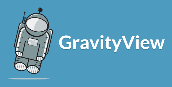 Download GravityView WordPress Plugin Wordpress Plugins gpl licenced not nulled not cracked for free