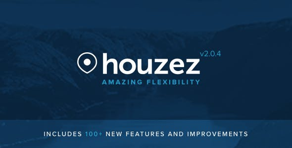 Download Houzez  – Real Estate WordPress Theme wordpress themes gpl licenced not nulled not cracked for free