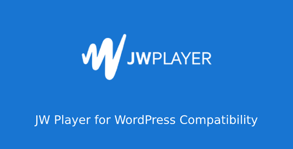 Download JW Player Compatibility for AMP Wordpress Plugins gpl licenced not nulled not cracked for free