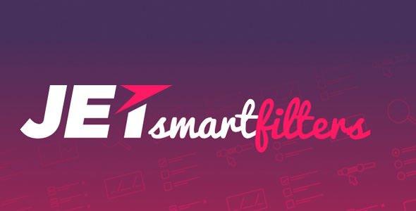 Download JetSmartFilters for Elementor Wordpress Plugins gpl licenced not nulled not cracked for free