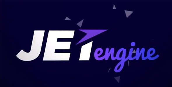 Download JetEngine  – Dynamic Content for Elementor Wordpress Plugins gpl licenced not nulled not cracked for free