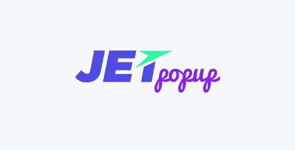 Download JetPopup for Elementor Wordpress Plugins gpl licenced not nulled not cracked for free