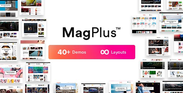 Download MagPlus  – Blog