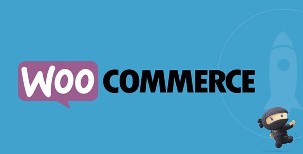 Download MailChimp for WooCommerce Memberships Wordpress Plugins gpl licenced not nulled not cracked for free