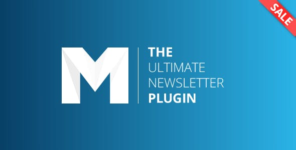 Download Mailster  – Email Newsletter Plugin Wordpress Plugins gpl licenced not nulled not cracked for free