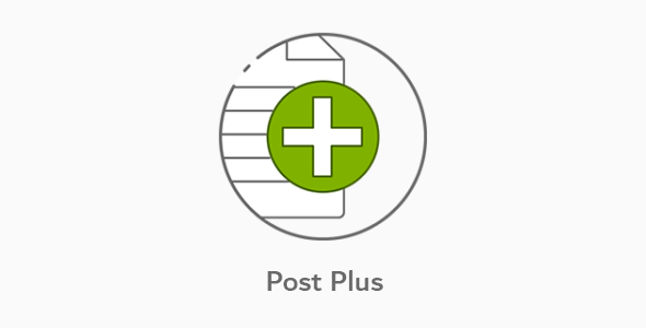 Download MainWP Post Plus Extension Wordpress Plugins gpl licenced not nulled not cracked for free