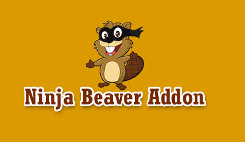 Download Ninja Beaver Pro  for Beaver Builder Wordpress Plugins gpl licenced not nulled not cracked for free