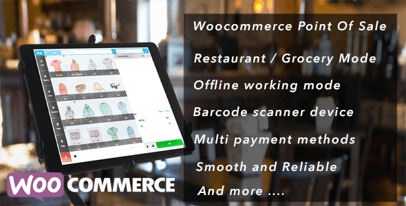 Download Openpos  – WooCommerce Point Of Sale(POS) Wordpress Plugins gpl licenced not nulled not cracked for free