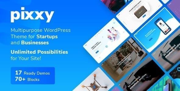 Download Pixxy  – App