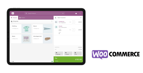 Download Point of Sale for WooCommerce Wordpress Plugins gpl licenced not nulled not cracked for free