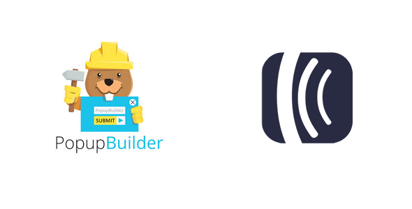 Download Popup Builder AWeber Extension Wordpress Plugins gpl licenced not nulled not cracked for free
