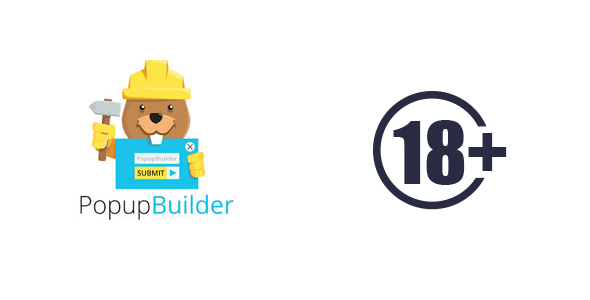 Download Popup Builder Age Restriction Extension Wordpress Plugins gpl licenced not nulled not cracked for free