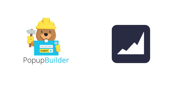 Download Popup Builder Analytics Extension Wordpress Plugins gpl licenced not nulled not cracked for free