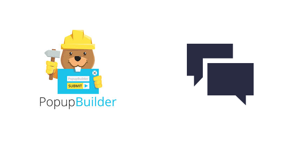 Download Popup Builder Contact Popup Extension Wordpress Plugins gpl licenced not nulled not cracked for free