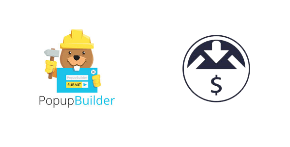 Download Popup Builder Easy Digital Downloads (EDD) Wordpress Plugins gpl licenced not nulled not cracked for free