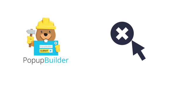 Download Popup Builder Exit Intent Extension Wordpress Plugins gpl licenced not nulled not cracked for free