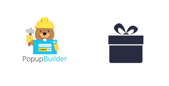 Download Popup Builder Gamification Extension Wordpress Plugins gpl licenced not nulled not cracked for free